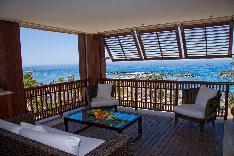Se Vende Apartamento En Guadalpin Banus Marbella