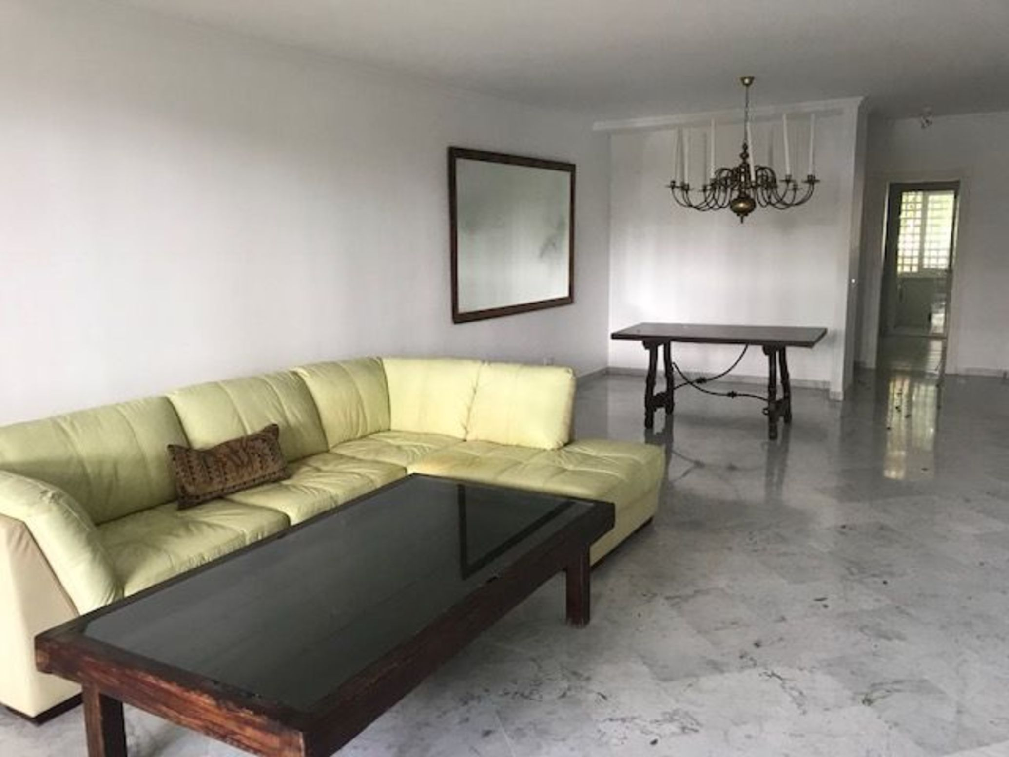 Sale Apartment in Marina Puente Romano MARBELLA