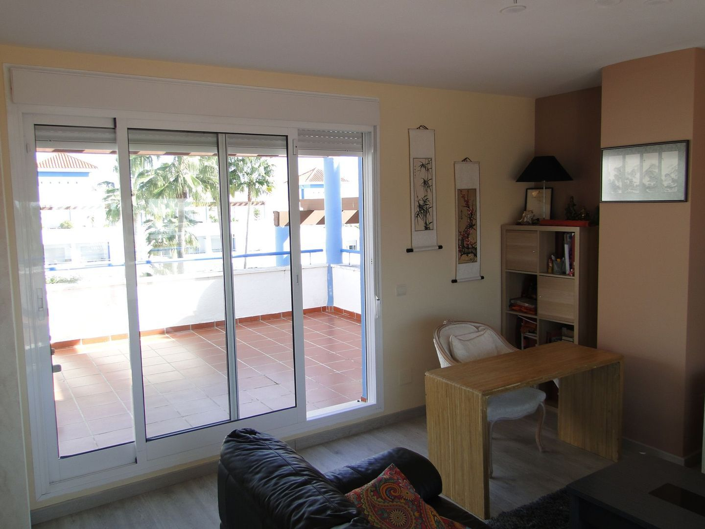 Se vende TownHouse en New Golden Mile